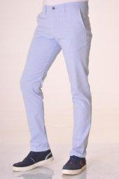8391-8287-1548 mavi pantolon -2