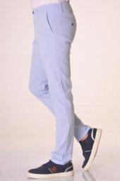8391-8287-1548 mavi pantolon -4