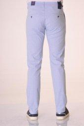 8391-8287-1548 mavi pantolon -5