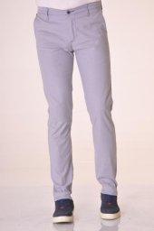 8652-8287-1788  mavi pantolon  -2