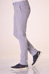 8652-8287-1788  mavi pantolon  -3