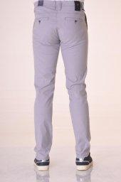 8652-8287-1788  mavi pantolon  -4