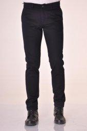 9790-8287-1941 siyah pantolon -2
