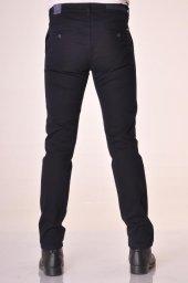 9790-8287-1941 siyah pantolon -3