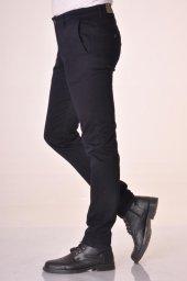 9790-8287-1941 siyah pantolon -4
