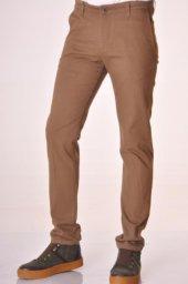 9707-8287-1980  kahverengi  pantolon