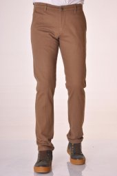9707-8287-1980  kahverengi  pantolon -2