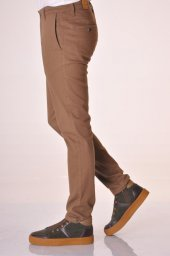 9707-8287-1980  kahverengi  pantolon -4