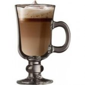 Paşabahçe 55151 Kulplu Bardak Irish Coffe 2 Li