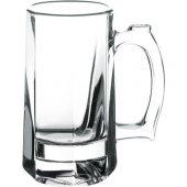 2li Kulplu Bira Bardağı P55039