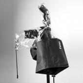 DSLR Ve SLR Makineler İçin Yağmurluk-2