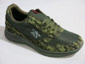 Strong Sport Shoes Erkek Ayakkabı Poli 2022...