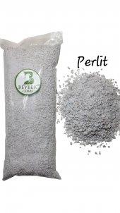 Perlit 2-4mm 1 Litre Beybek