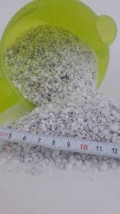 Perlit 2-4 mm 5 Litre Beybek