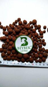 1 L Kil Bilyesi Hydroton 2-20 mm Beybek-3