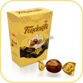 Elvan Fondante Çikolata Kaplı Dolgulu Çikolata...