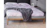 Nerbu Aynalı Yatak Odası Takımı-6