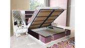 Arnela Bazalı Yatak Odası-6