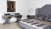 Farabi Klasik Yatak Odası-2