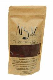 Arsuz Türk Kahvesi Geleneksel 175gr
