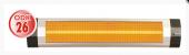 Odk İnfrared Isıtıcı 3000w
