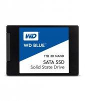 WD 1TB SATA BLUE 2,5 inc SSD