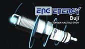 Energy L7T Buji İki Zamanlı Tırpan Testere Bujisi