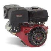 Weima Wm 188fe V Benzinli Marşlı Motor 13hp