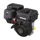 Brigss&stratton Vanguard 6.5 Gross Benzinli Jeneratör Motoru 6.5hp
