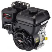 Briggs&Stratton XR750 İlaçlama İnşaat Süt Sağma Makinası Motoru 5.5HP