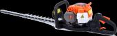 Palmera Slp 600 S  Benzinli Çit Biçme Çay Kesme Makinası