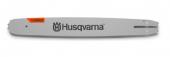 Husqvarna H585950872 Kılavuz 3 8 36 Diş 58a Makaralı
