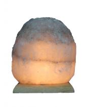 çankırı Kaya Tuz Lambası Doğal (5 6 Kg)