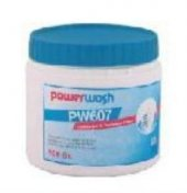 Powerwash Pw 607 Endüstriyel El Temizleme Kremi...