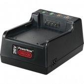Oregon Cs300 Şarjlı Akülü Testere 4.0Ah C600 Akü Şarz Cihazı 36V-4