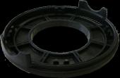 Oleomac 63120005r Tırpan Otomatik Başlık Alt Kapak Load&go