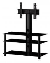 Sonorous Neo 953 Cam & Metal Tv Sehpası