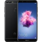 Huawei P Smart 32 GB (Huawei Türkiye Garantili)-3