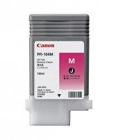 Canon PFI-104 Magenta Mürekkep Kartuş 3631B001