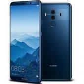 Huawei Mate 10 Pro 128 GB (Huawei Garantili)-2