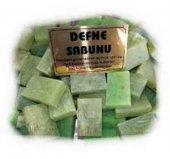 Defne Sabunu 1kg