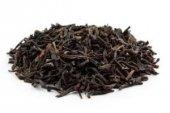 Mevlana (Dökme Ambalaj)çay 1 Kg