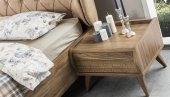 Savcıbey Lüks Yatak Odası-3