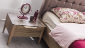 Söğüt Lüks Yatak Odası-4