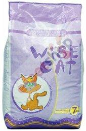 Wise Cat Kedi Kumu 7 Lt Dıatomıt