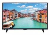 Regal 43r6520f 43inc 109 Ekran Uydulu Smart Led Tv+askı Aparatı