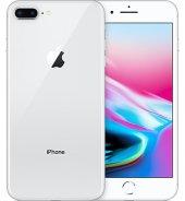 Apple iPhone 8 Plus 64GB (Apple Türkiye Garantili)-2