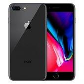 Apple iPhone 8 Plus 64GB (Apple Türkiye Garantili)-3