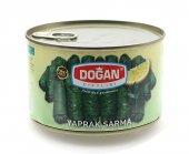 Doğan Çiftliği Konserve Yaprak Sarma 400gr. 6lı Paket (DK11)-2