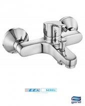 Eca Bayisinden Spil Banyo Bataryası 102102474